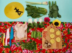samanthacatering_asesoria_gastronomica_extranjero
