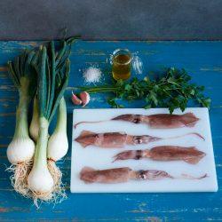 samanthacatering_asesoria_gastronomica_receta