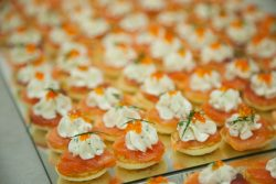 samanthacatering_catering_comida