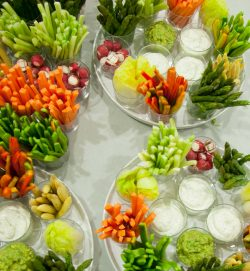 samanthacatering_catering_crudites