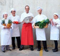 samanthacatering_equipo_cocina