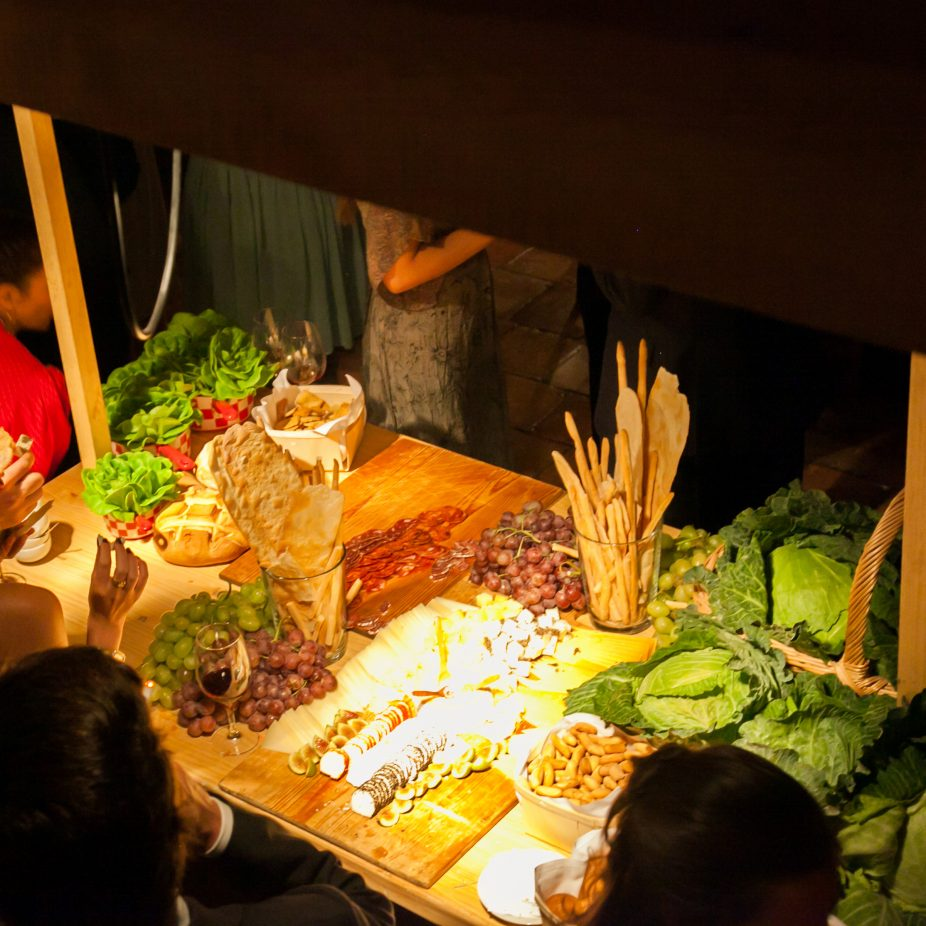boda_samantha_denatura_puestos_comida