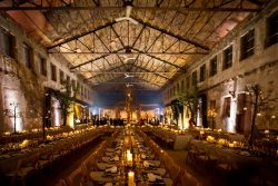 samanthacatering_bodas_sentadas_banquete