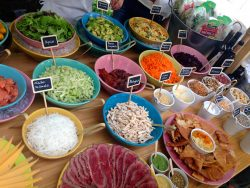 samanthacatering_buffet_buffet