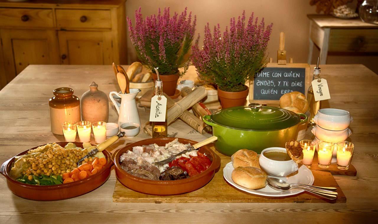 samanthacatering_buffet_cocido