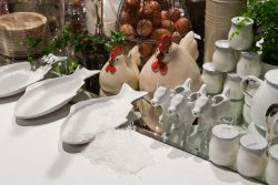 samanthacatering_buffet_detalle