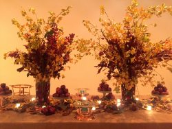 samanthacatering_buffet_flores