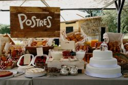samanthacatering_buffet_postres