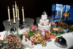 samanthacatering_buffet_tematico