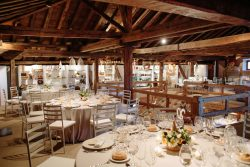 samanthacatering_denatura_bodas