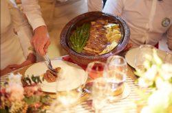 samanthacatering_denatura_catering