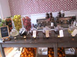 samanthacatering_desayuno_fruta