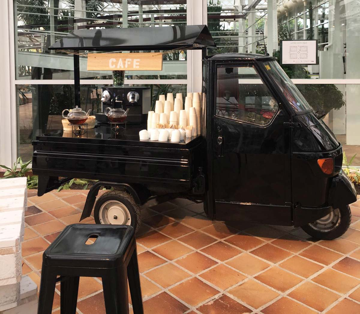 samanthacatering_evento_foodtruck