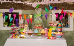 samanthacatering_infantil_chuches