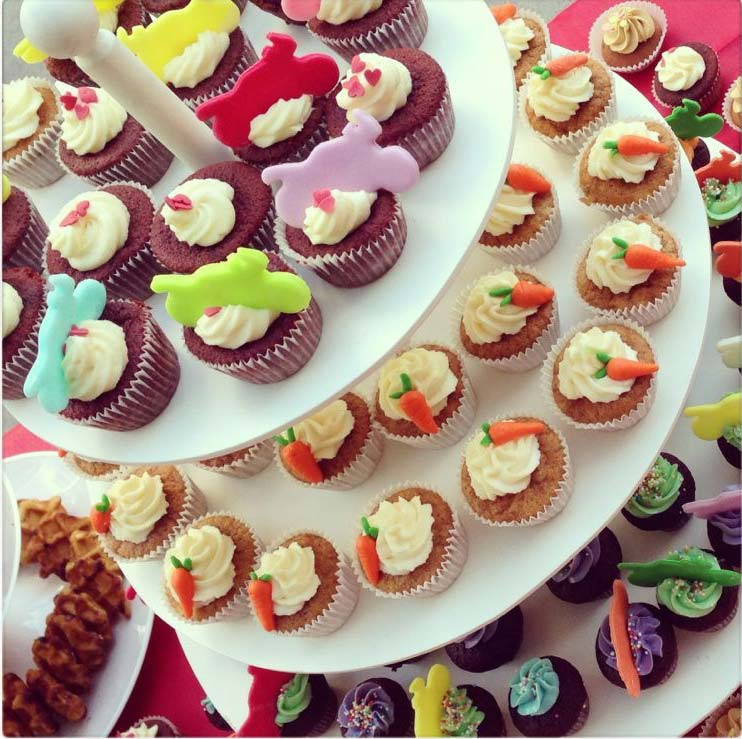 samanthacatering_infantil_cupcakes