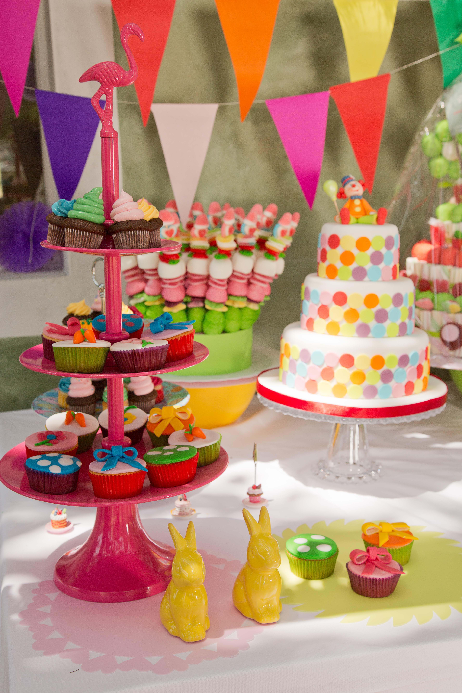 samanthacatering_infantil_fiestas
