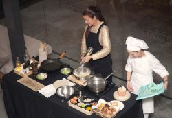samanthacatering_showcooking_evento