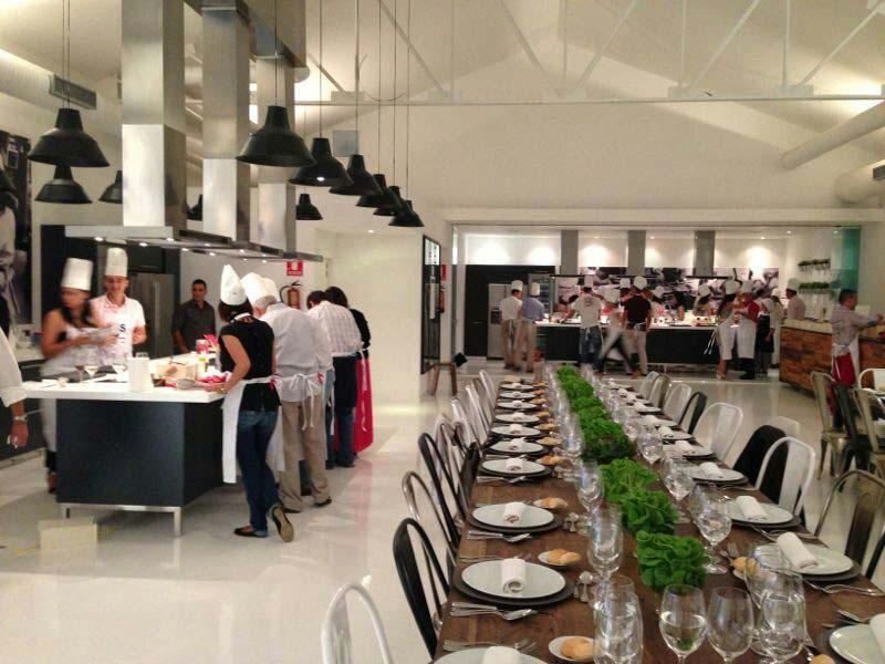 samanthacatering_showcooking_marca