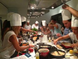 samanthacatering_showcooking_privado